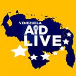 venezuelaaidlive